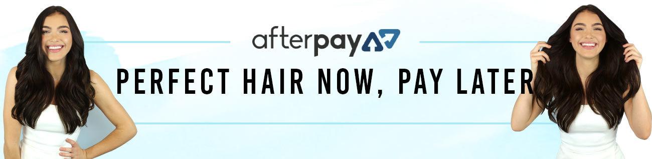 Zala - After Pay Hair Extensions Zala